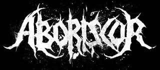 Aboriscor - Logo