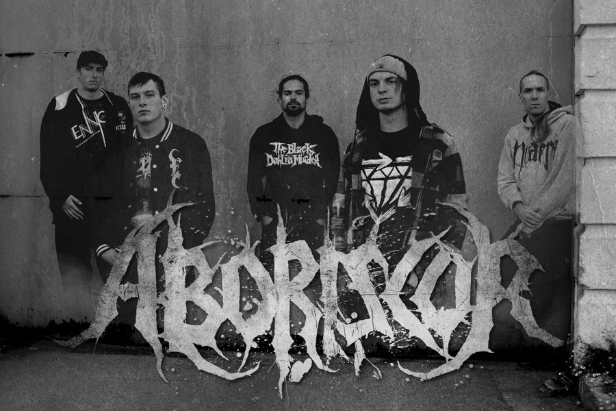 Aboriscor - Photo