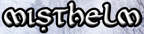 Misthelm - Logo