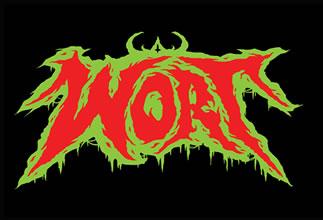 Wort - Logo