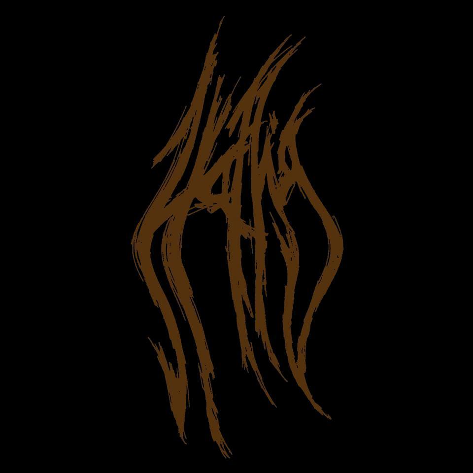Hallig - Logo