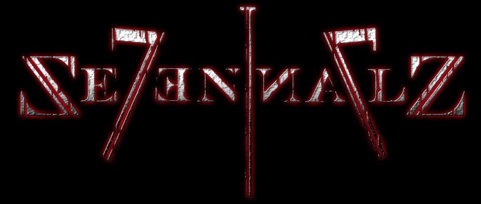 Seven Nails - Logo