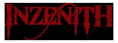 Inzenith - Logo