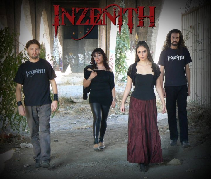 Inzenith - Photo