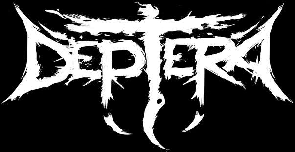 Deptera - Logo
