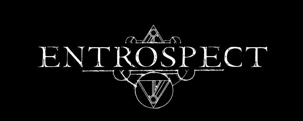 Entrospect - Logo