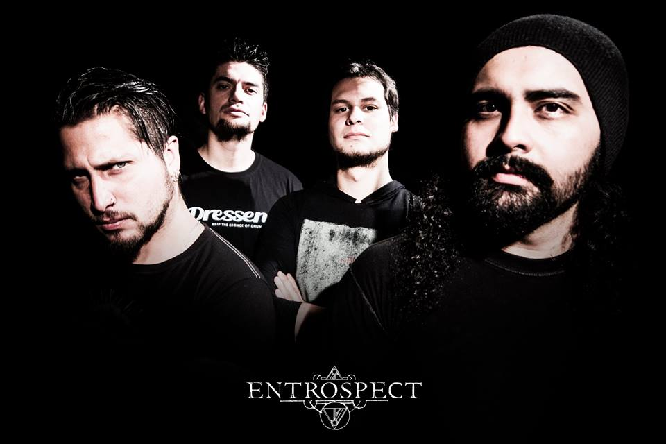 Entrospect - Photo