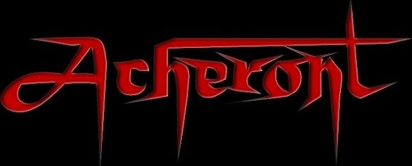 Acheront - Logo