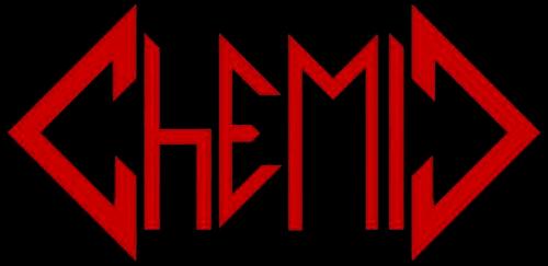 Chemic - Logo
