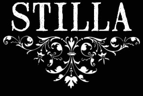 Stilla - Logo