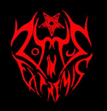 Rottus - Logo