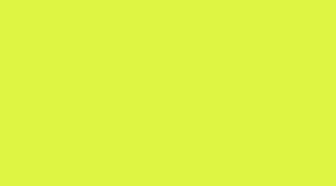 Feast - Logo