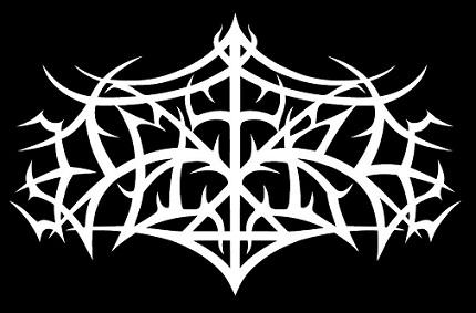 Outre - Logo