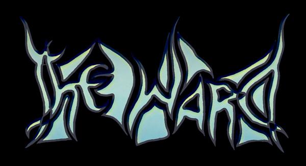 The Ward - Logo