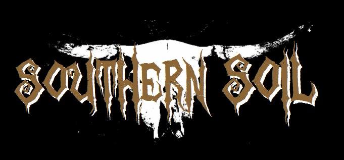 Southern Soil - Logo