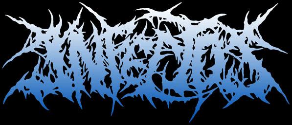 Infectos - Logo