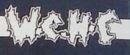W.C.H.C. - Logo