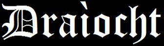Draìocht - Logo