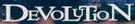 Devolution - Logo