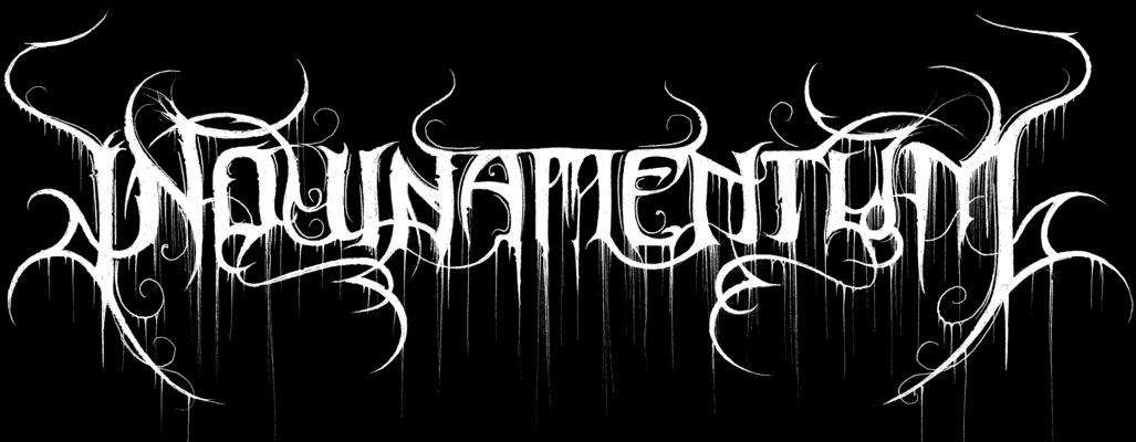 Inquinamentum - Logo
