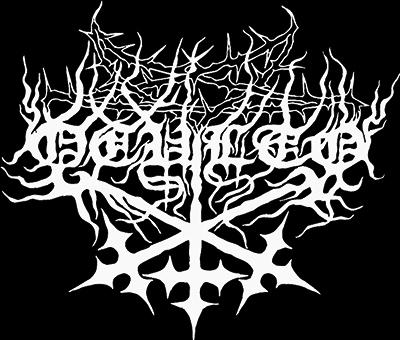 Oculto - Logo