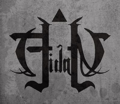 Aidan - Logo