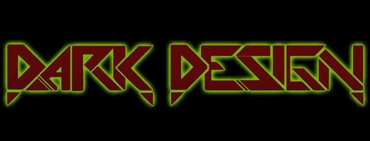 Dark Design - Logo