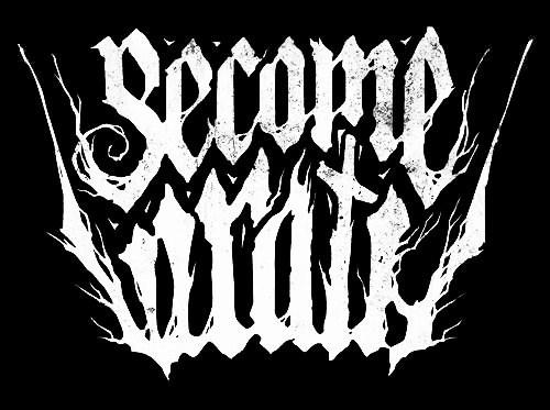 Become Wrath - Logo