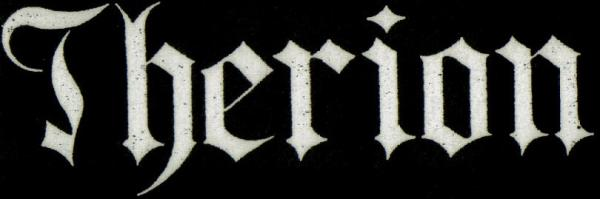 Therion - Logo