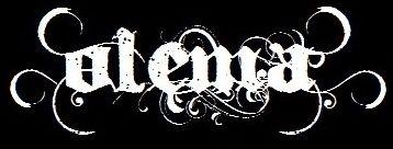 Olema - Logo
