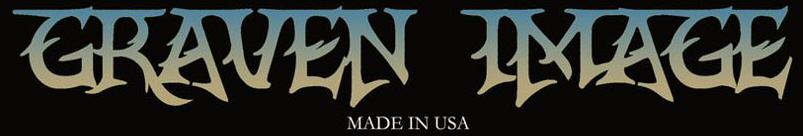 Graven Image - Logo