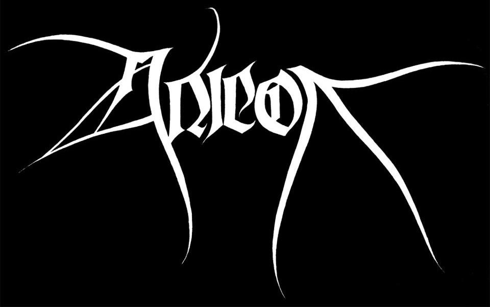 Anicon - Logo