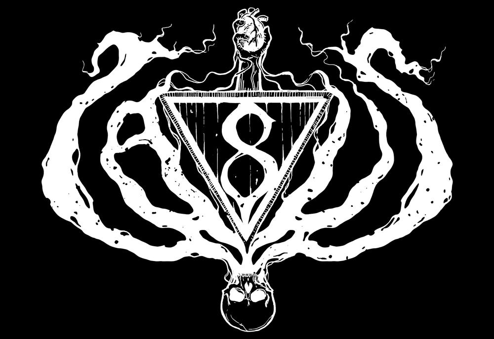 Casus - Logo