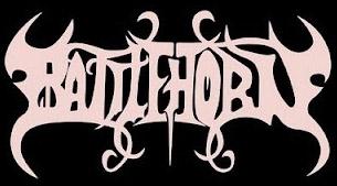 Battlehorn - Logo