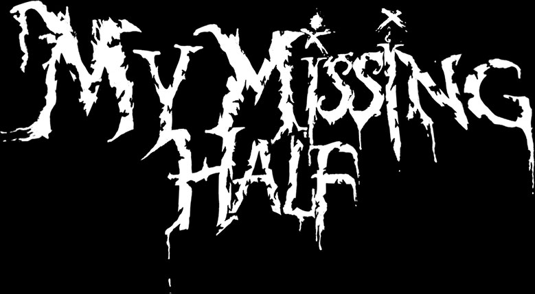 My Missing Half - Logo
