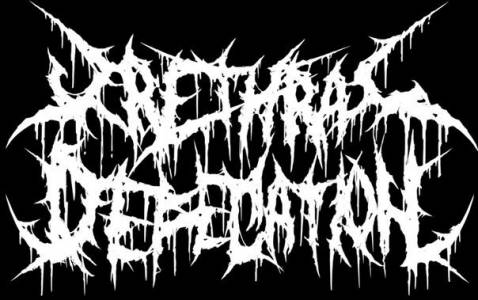 Urethral Defecation - Logo