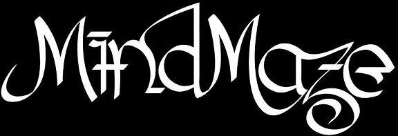 MindMaze - Logo