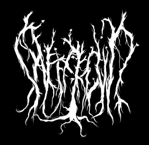 Overgrown - Logo