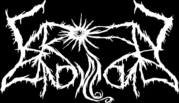 Frozen Dandylions - Logo
