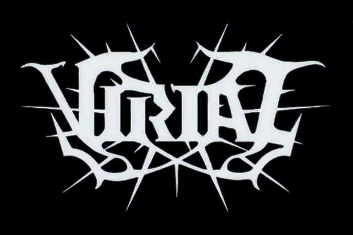 Virial - Logo