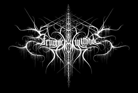 Struggle with God - Logo