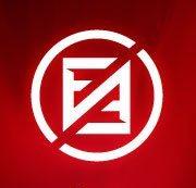 Forever's Night - Logo