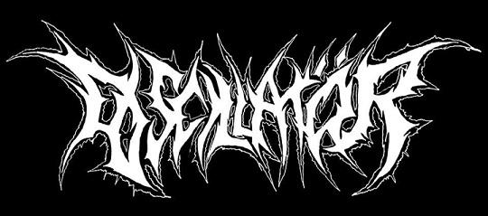 Øscillatör - Logo