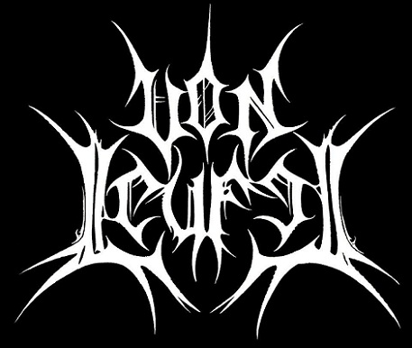 Von Leufel - Logo