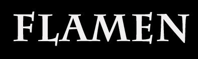 Flamen - Logo