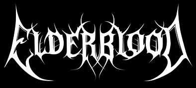 Elderblood - Logo