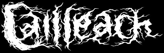 Cailleach - Logo