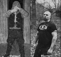 Satanachist - Photo