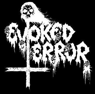 Evoked Terror - Logo