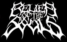 Relief of the Souls - Logo